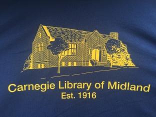 100th Anniversary T-Shirt